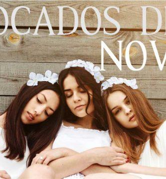 TOCADOS-DE-NOVIA 2