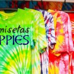 camisetas-hippies-cover