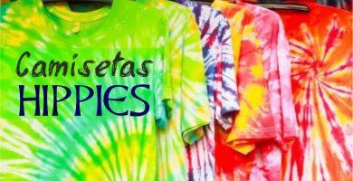 camisetas-hippies-cover