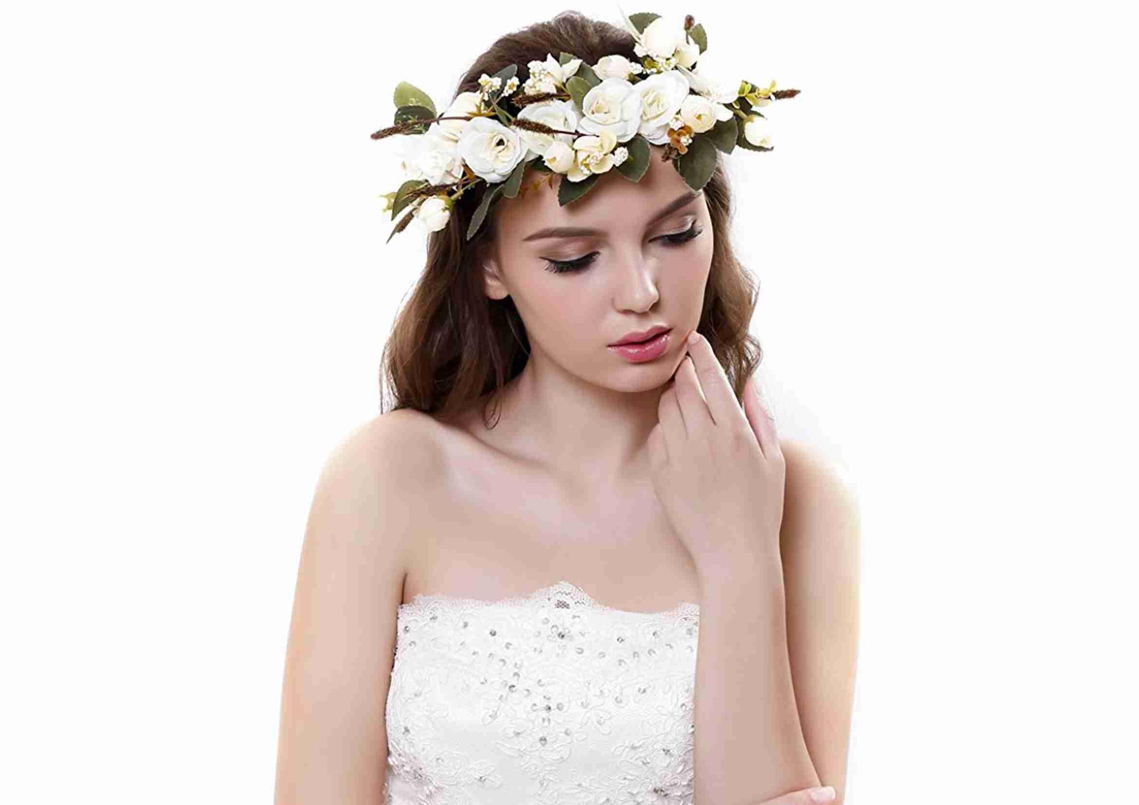 Diademas-de-novia