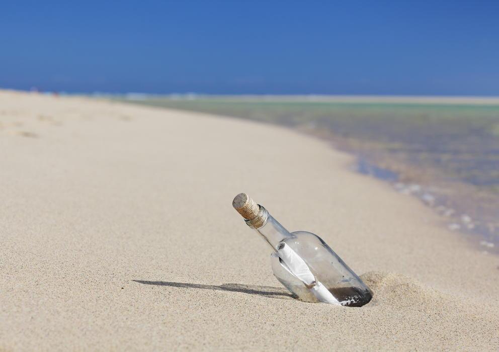 Juegos Para Fiesta en la Playa