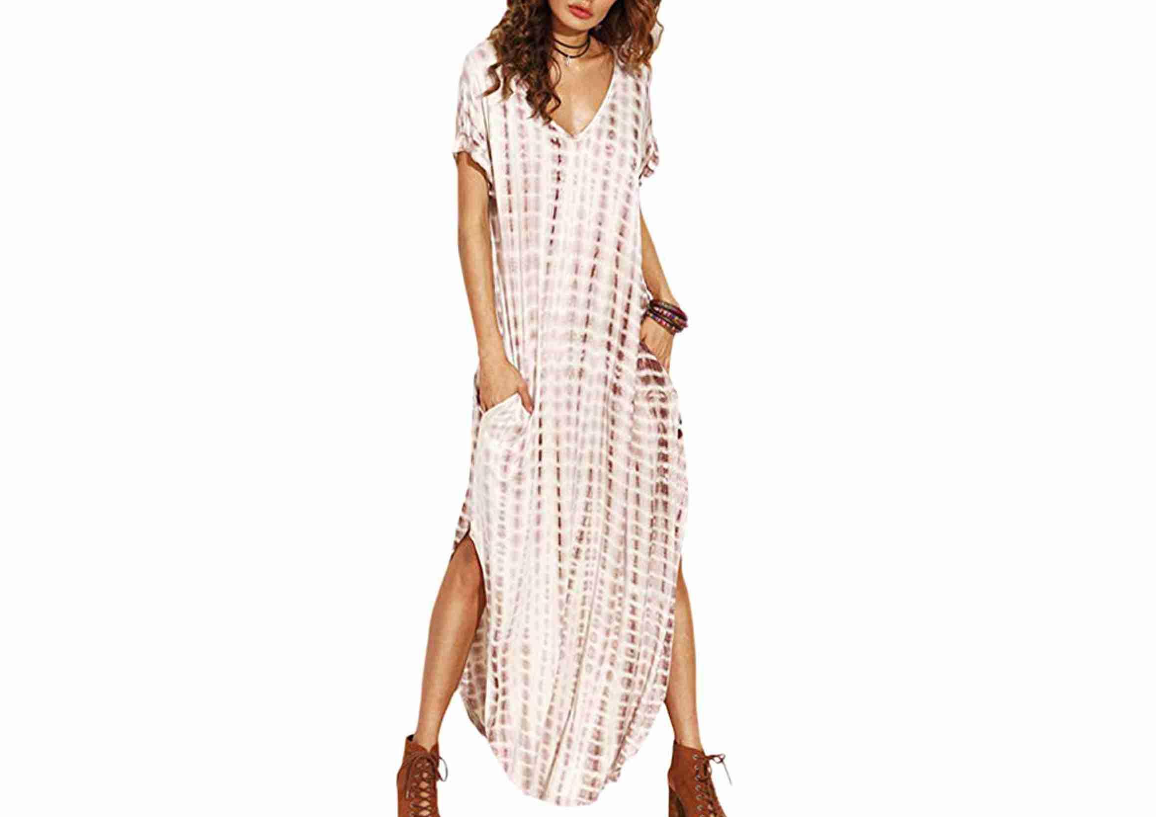 vestidos boho largos 4