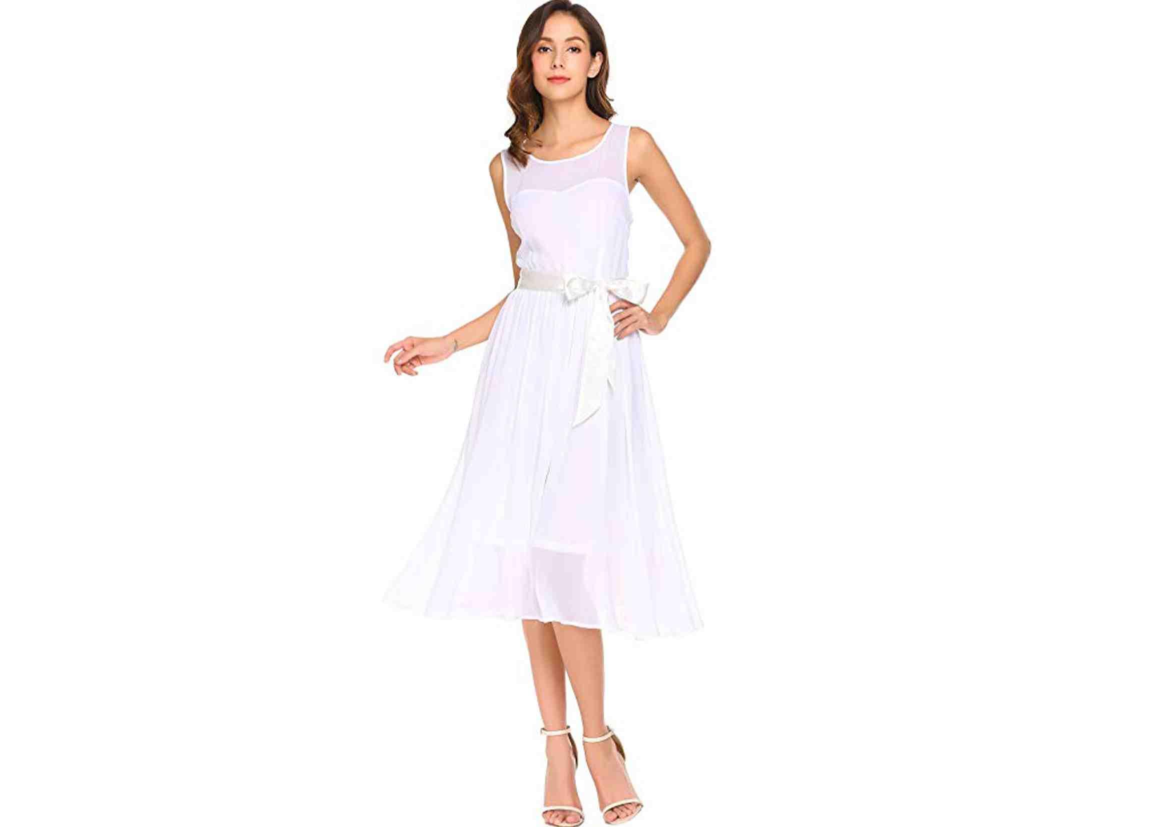 vestidos ibicencos novia 1
