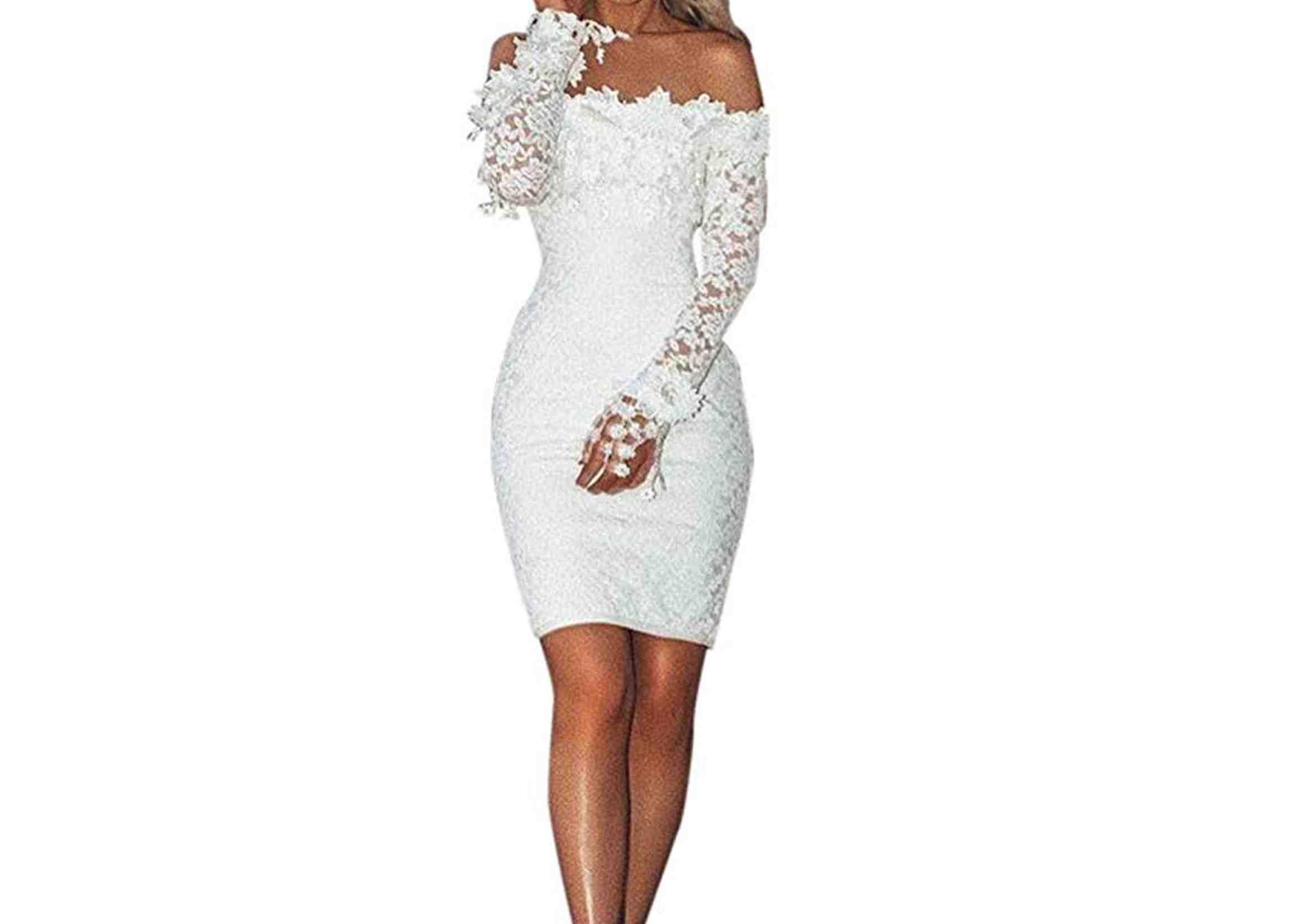 vestidos ibicencos novia baratos
