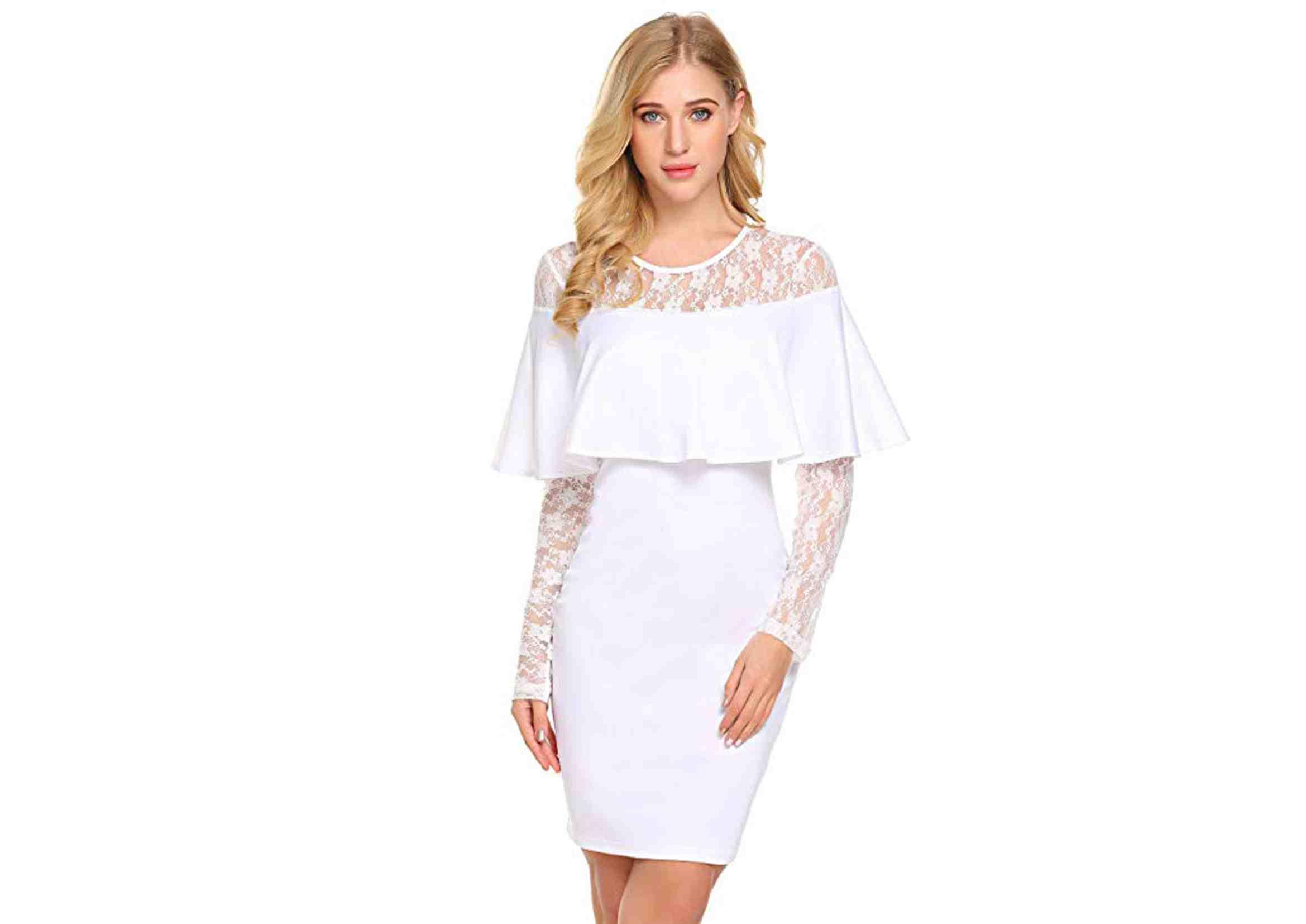 vestidos ibicencos novia dama de honor