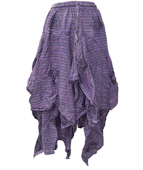 falda-hippie-asimetrica-1