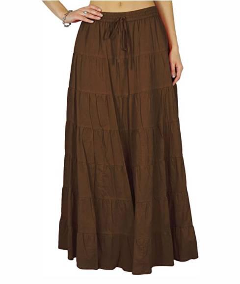 faldas-largas-etnicas