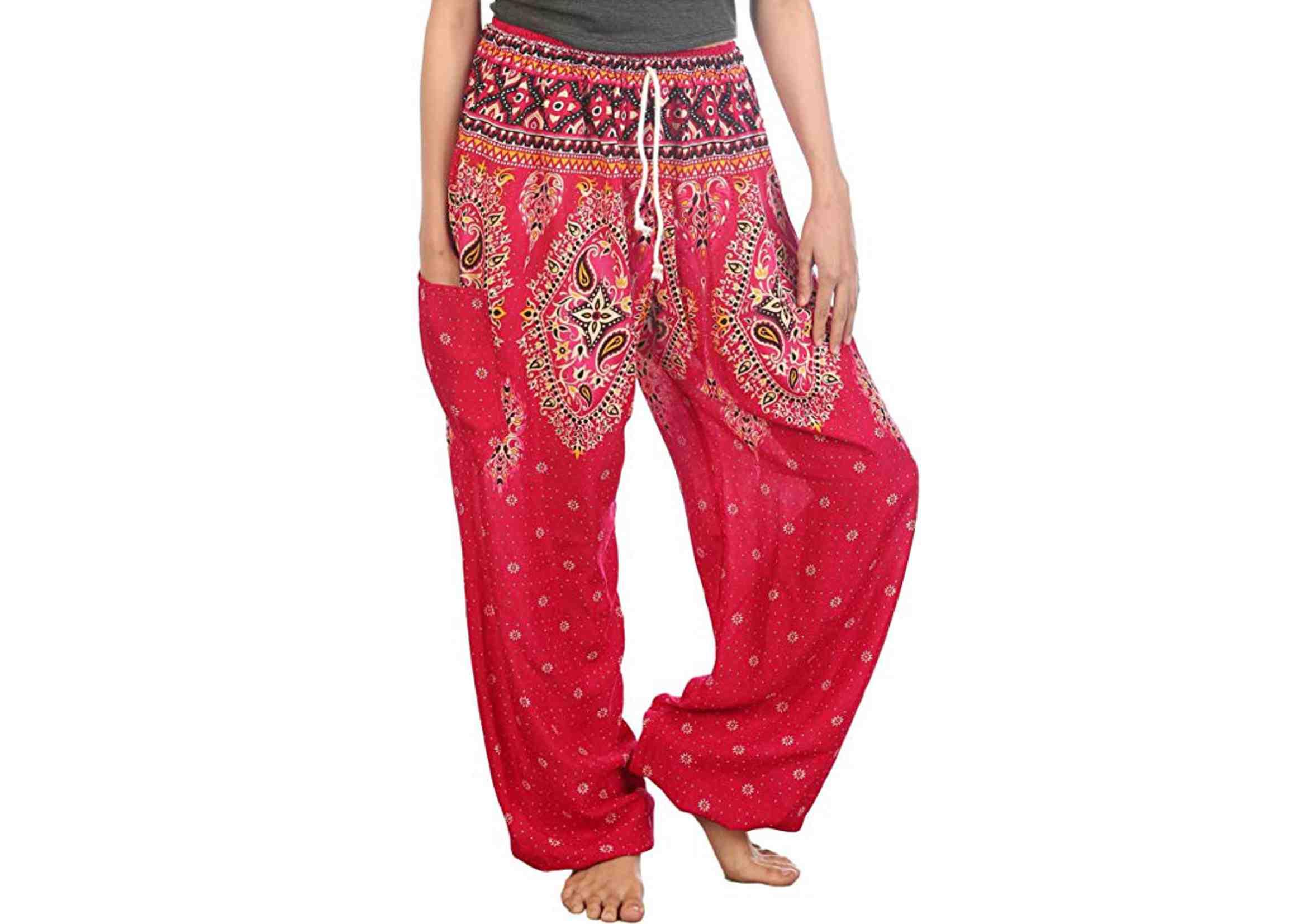 pantalones-árabes