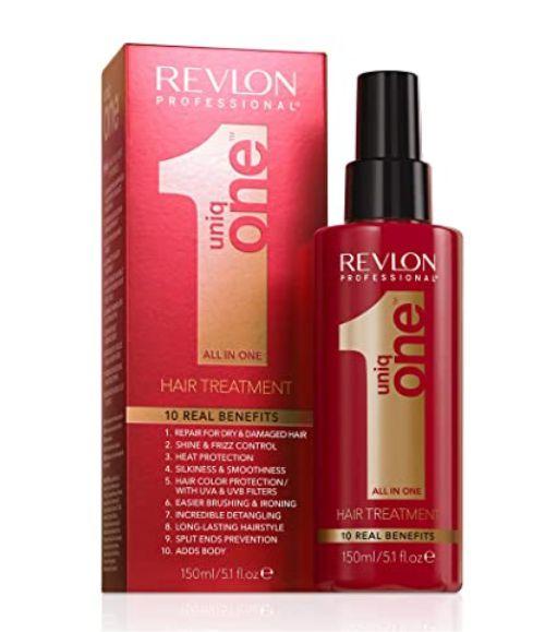 Revlon-tratamiento-spray-para-cabello