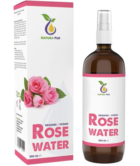agua-de-rosas-natural-en-spray