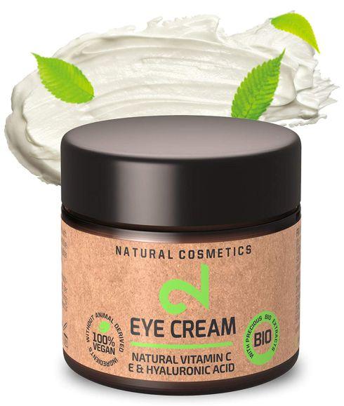 crema-para-ojos-vitamina-c-acido-hialuronico