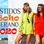 vestidos-boho-verano-2020