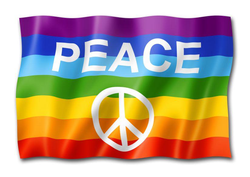símbolo-hippie-de-la-paz