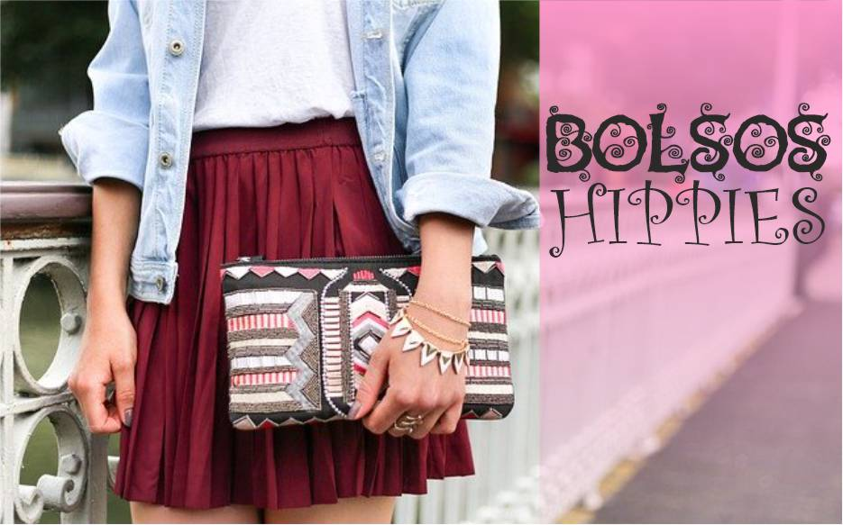 bolsos-hippies