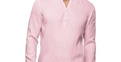 camisa-lino-hombre