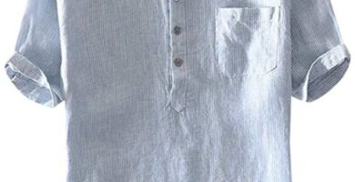 camisa-lino-ibicenca