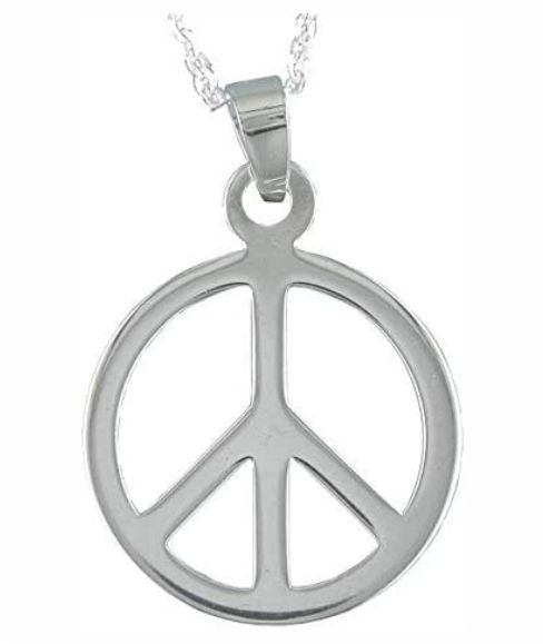 colgante-simbolo-de-la-paz