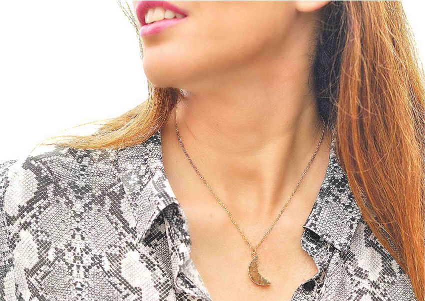 collares-hippies