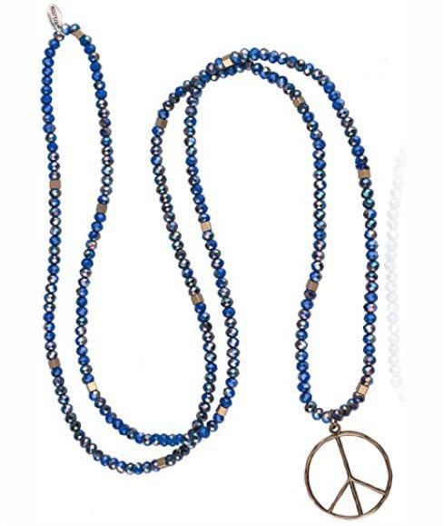 collar-simbolo-hippie