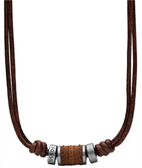 collares-hombre-hippie-fossil