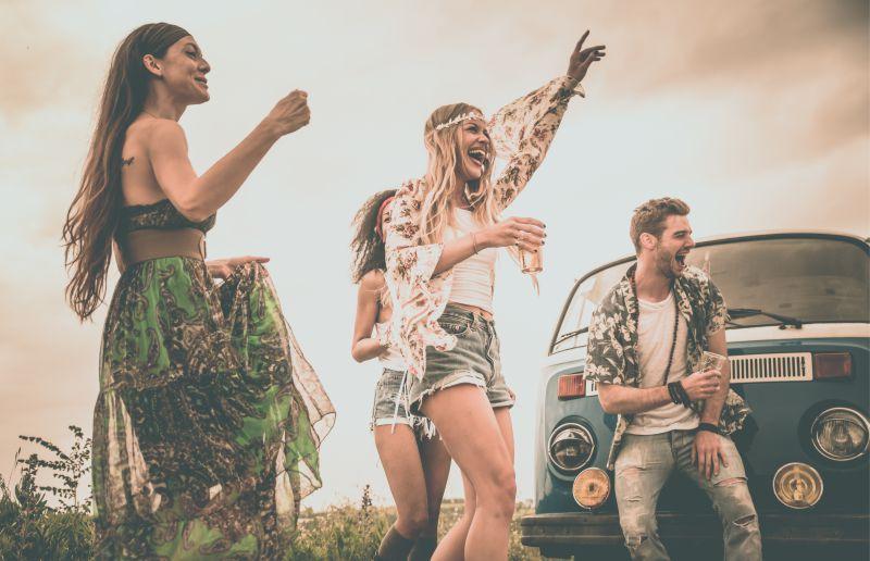 volkswagen-símbolo-hippie