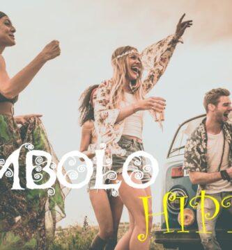simbolo-hippie