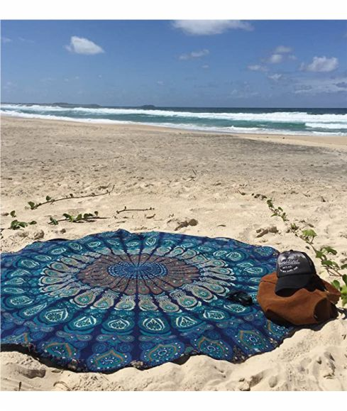 tapices-hippies-mandala