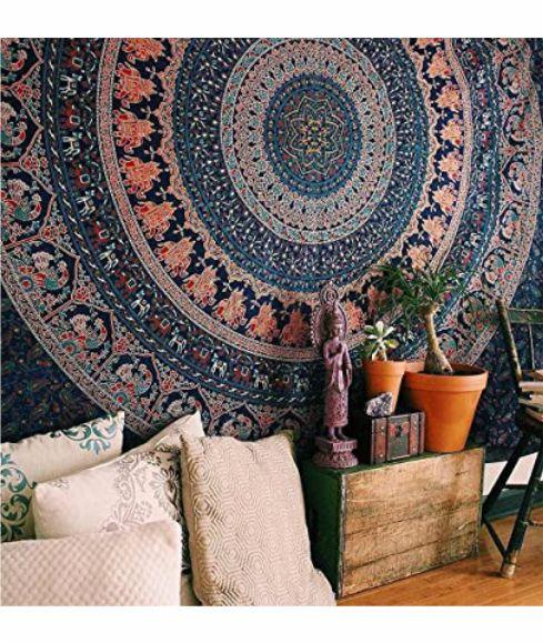 tela-estampado-hippie