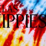 telas-hippies-portada