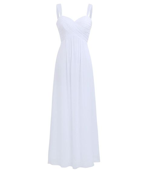 vestido-ibicenco-boda