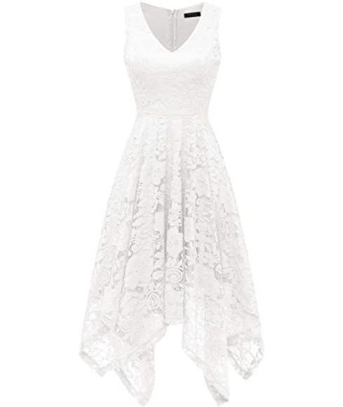 vestidos-blancos-para-boda-ibicenca