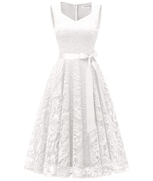 vestidos-de-novia-ibicencos