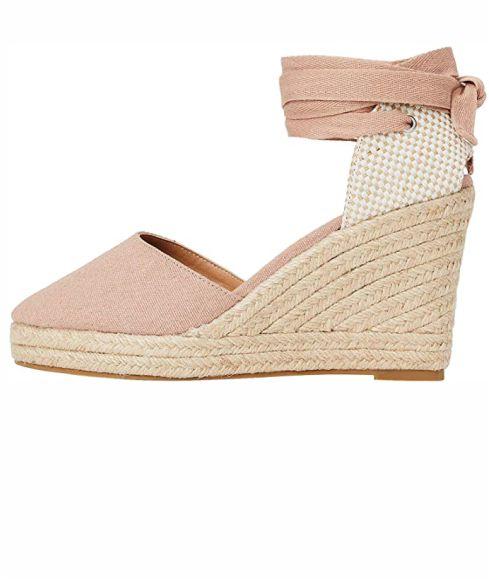 zapatos-de-cuña-verano
