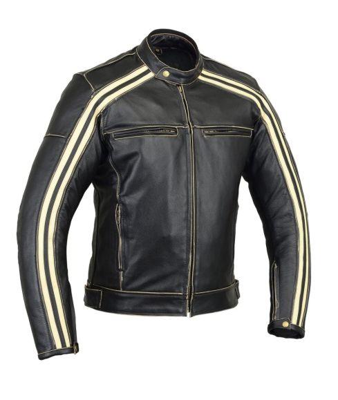 chaquetas-vintage-hombre