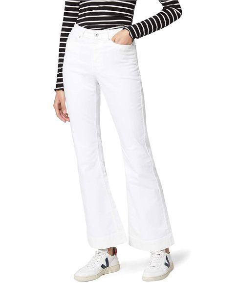 pantalones-de-campana-blancos