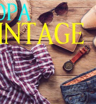 ropa-vintage-portada
